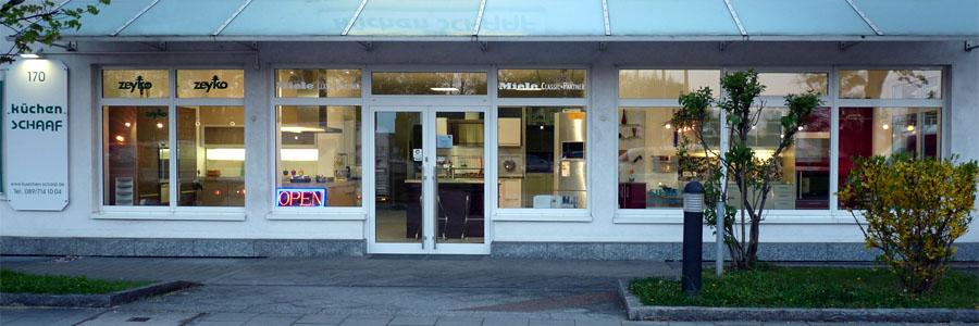 Kuchen Schaaf Inhaber Helmut Schneider Ihr Kuchenspezialist In